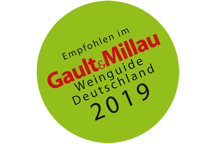 GM_EMail_Button_Weinguide_2019-2.png
